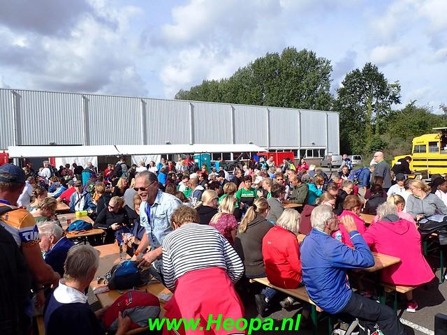 2018-09-22            Amster-Dam tot Zaan-dam  27 Km    (71)