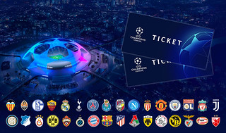 ucl-comp-teams-02-31aug18 | by PlayStation Europe