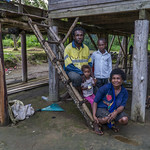 41504-013: Town Electrification Investment Program in Papua New Guinea