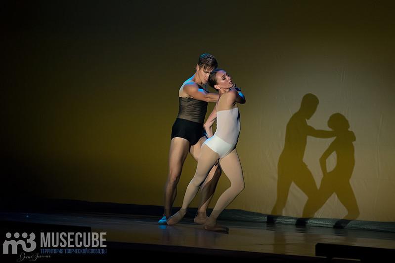 Balet_Moskva_032