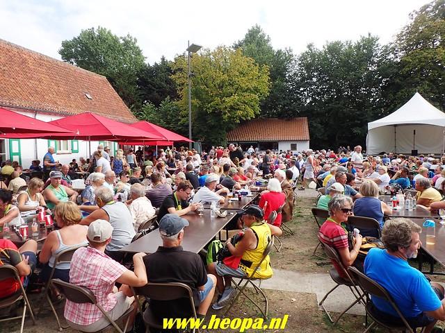 2018-08-21    Oostduinkerke    34 Km (173)