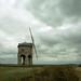 20180818-24_Chesterton Windmill - Warwickshire
