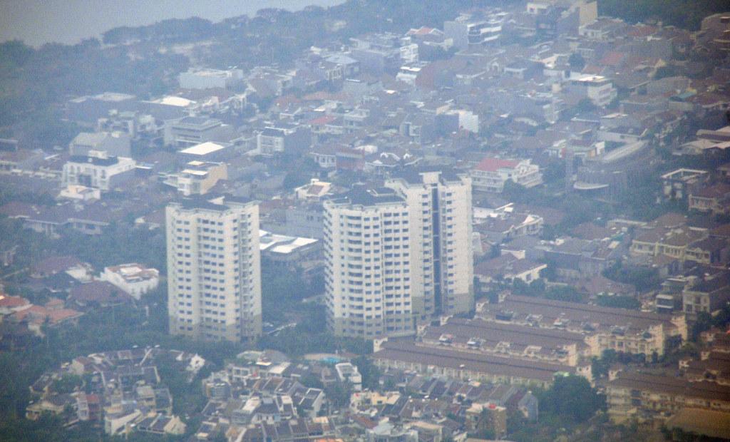 Menara Marina Condominium