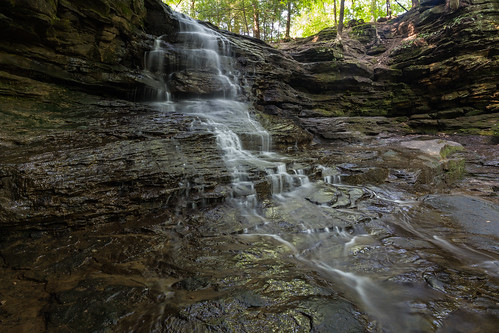 route62 usroute62 us62 waterfall water stream cascade trail landscape