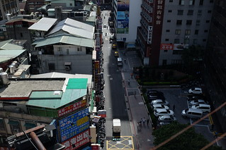 Taipei, Taiwan | by keepon
