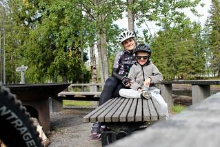 maastopyöräily5 | by toinenikkuna
