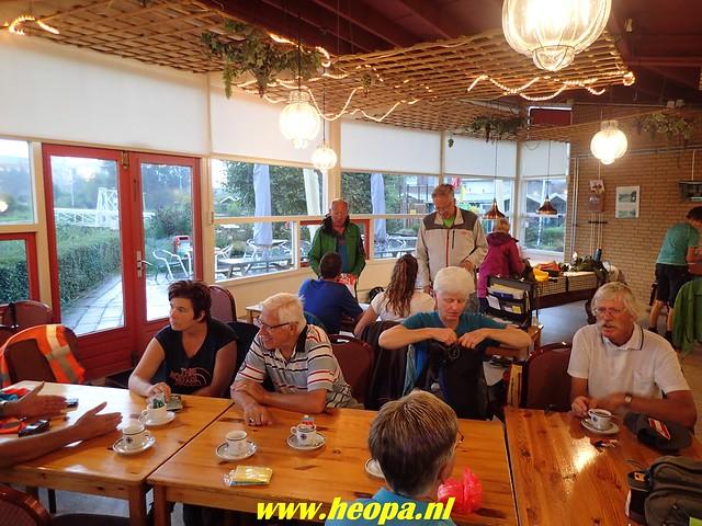 2018-09-05 Stadstocht   Den Haag 27 km  (5)