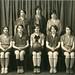 Hanover High School