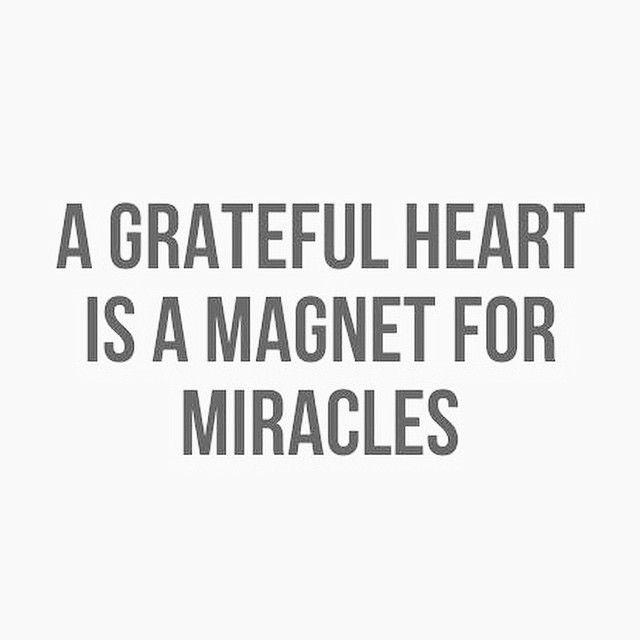 motivational quotes be grateful motivationnel flickr