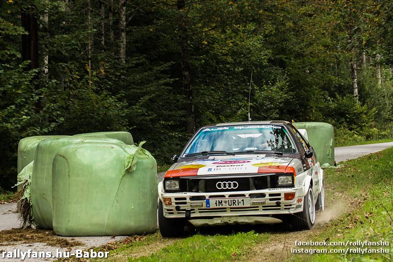 RallyFans.hu-16890