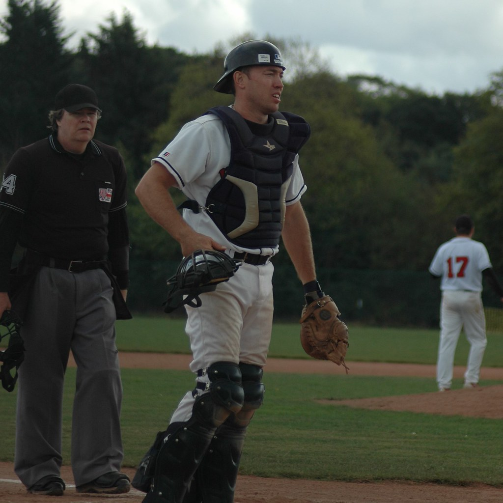 Herts Falcons appoint Clark as interim manager