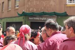 Sant Vicenç dels Horts 2018 Jordi Rovira (6)