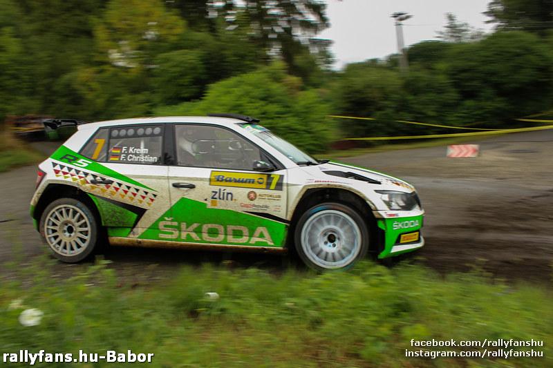RallyFans.hu-16504