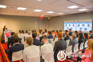 RETHINKNYC2018 (103 of 327) | by GreenPearl Events