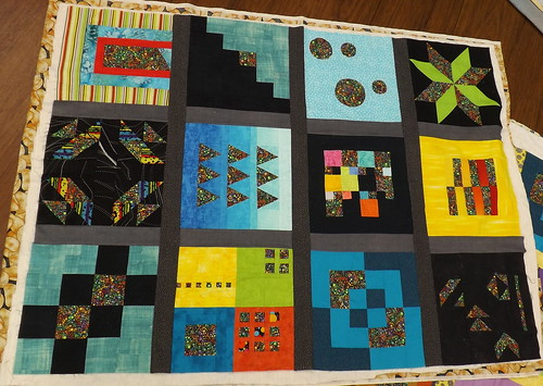 DSCF5749-1   by tucsonmodernquilts