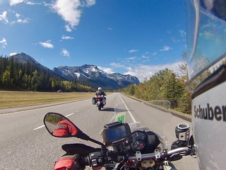 FILE3535 | by Worldwide Ride.ca