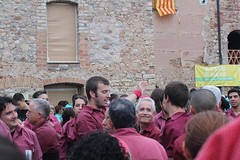 Collbató 2018 Jordi Rovira (23)