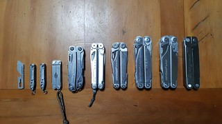 IMG-20180622-WA0054 | by harm.edged.tools