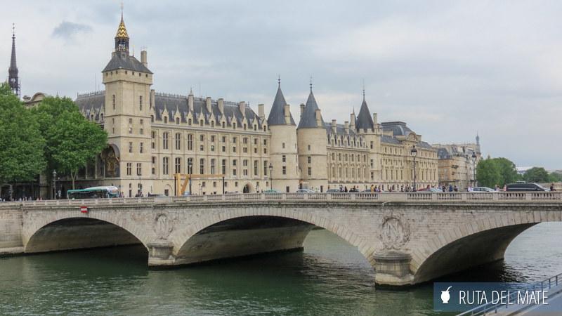 Paris Pass