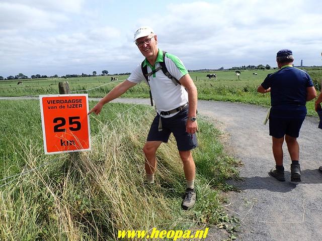 2018-08-22                Diksmuide       32  Km  (109)