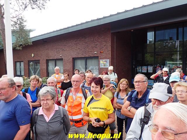 2018-08-29 Bussum 25 Km (2)