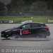 2018 Solo Nationals - GS