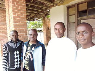 1808_FARDC and church in negotiations | by teresehart