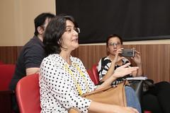Conversa com Bibliotecários 19-09-18 Fotos Anna Castelo Branco (105)