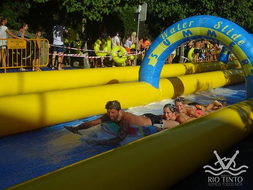 2018_08_26 - Water Slide Summer Rio Tinto 2018 (315)