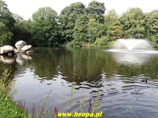 2018-09-05 Stadstocht   Den Haag 27 km  (178)
