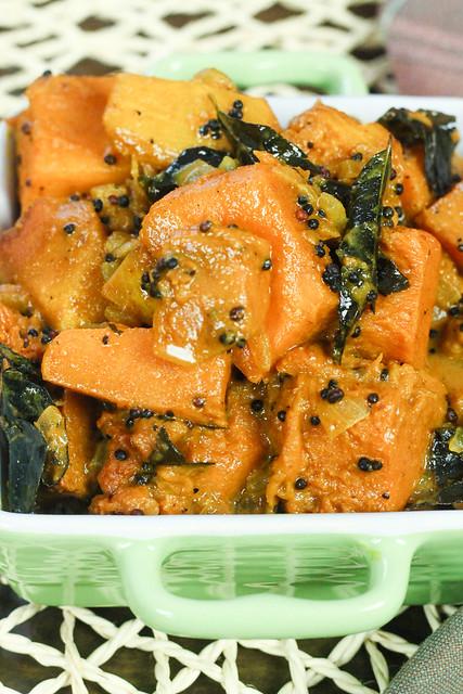 Curry LR 2