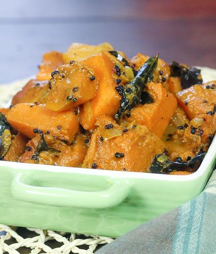 Curry LR 1