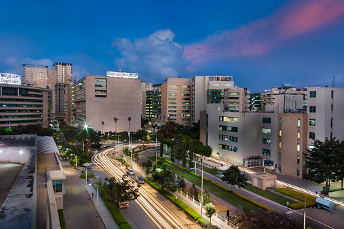 2018 bangalore bluehour canoneos450d canoneosdslr canoneosrebelxsi cognizanttechnologysolutions colttechnologysolutions digitalphotography dusk ibm india mbp mebp manyataembassybusinesspark manyataembassypark nokia photography photopills rooftopping rubenalexander susanalexander thewandererseyephotography time twilight asia blue building buildings business cartrails city citylights cityscape concretejungle evening fast illuminated light lighttrails modern motion night office officebuildings qdslrdashboard rush rushhour sky skyline street sunset tower traffic transportation urban view