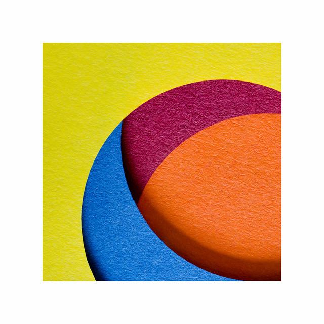 Colourplan Curve