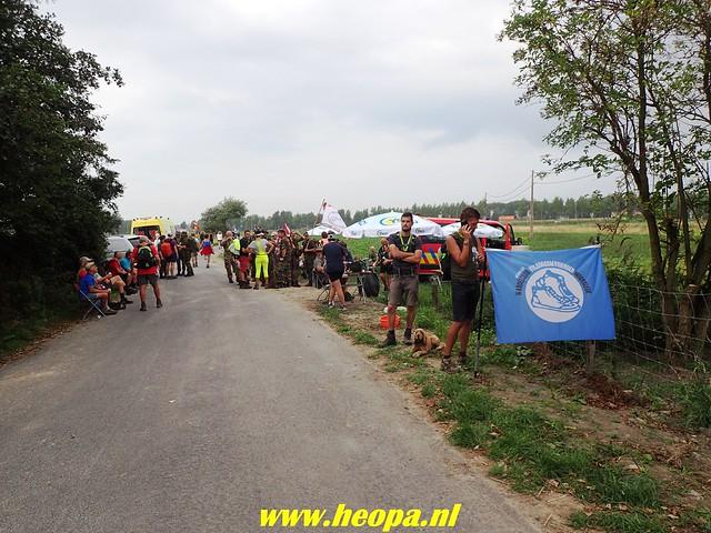 2018-08-21    Oostduinkerke    34 Km (149)