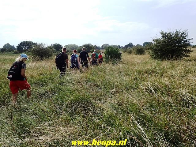 2018-08-21    Oostduinkerke    34 Km (167)