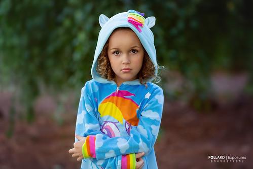 Rainbow Dash   by Pollard Exposures Photography