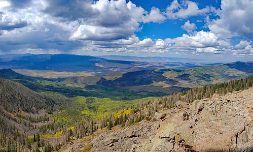 orig:file=20180906140247stitch usa utah seviercounty landscape outdoors aspen mountain