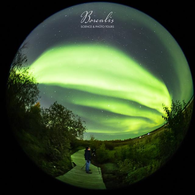 Borealis Science & Photo Tours [0033]
