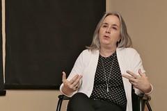 Conversa com Bibliotecários 19-09-18 Fotos Anna Castelo Branco (67)