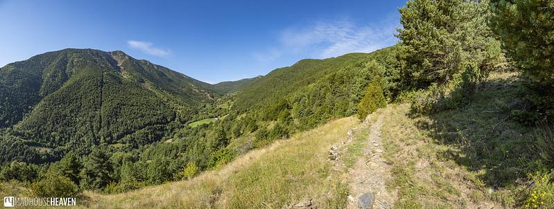Andorra - 0040-Pano