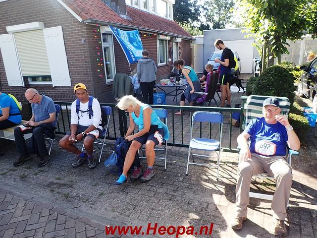 2018-09--8 & 9   De 80 km, van De Langstraat (188)