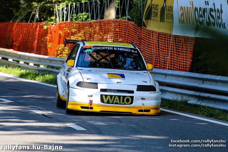 RallyFans.hu-16622