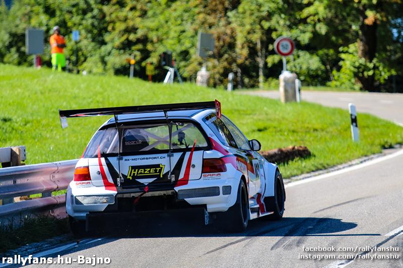 RallyFans.hu-16614