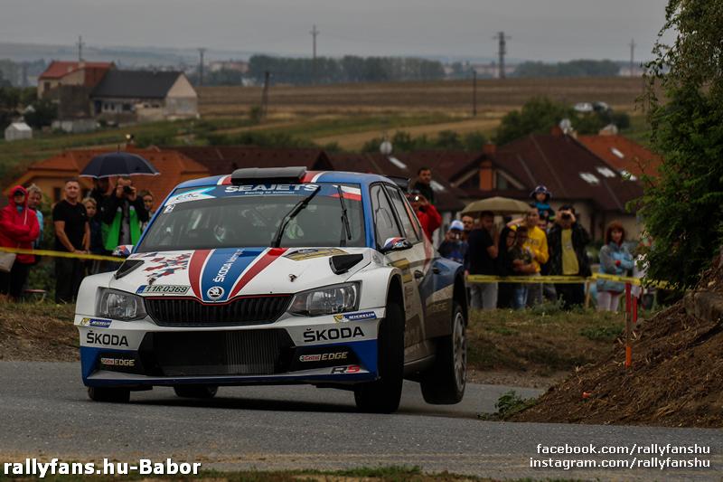 RallyFans.hu-16563
