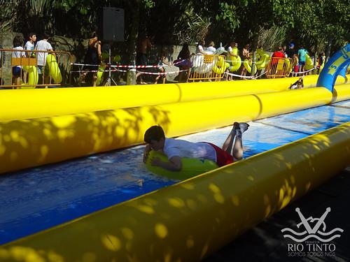2018_08_26 - Water Slide Summer Rio Tinto 2018 (143)