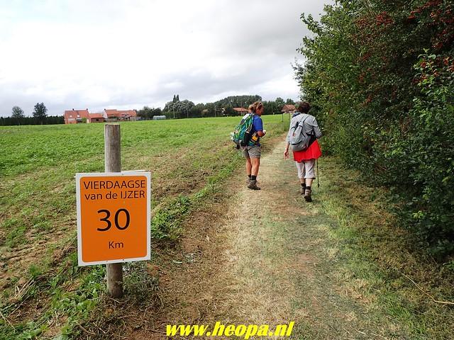 2018-08-23 Poperinge 35 Km  (146)