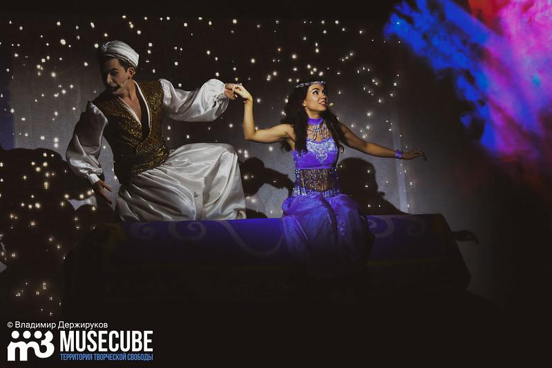 Aladdin_036