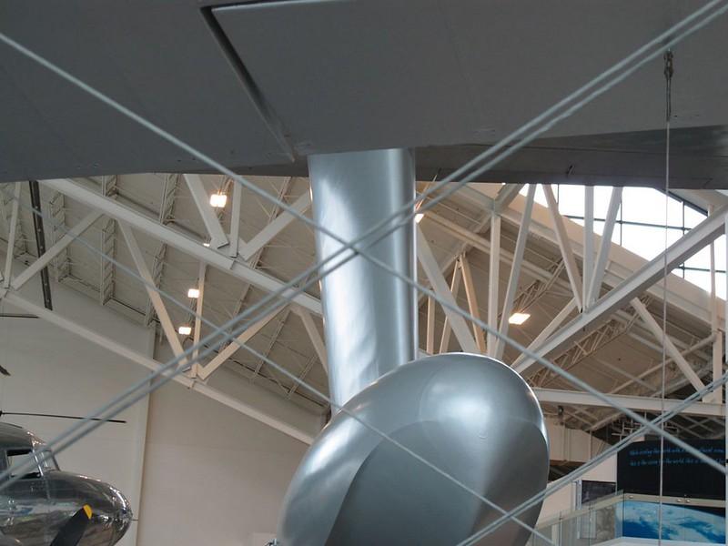 Hughes H-4 Hercules 2
