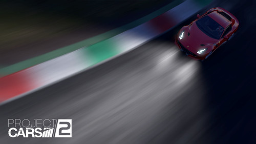FerrariF12TDF_Mugello_Road_5 | by PlayStation Europe